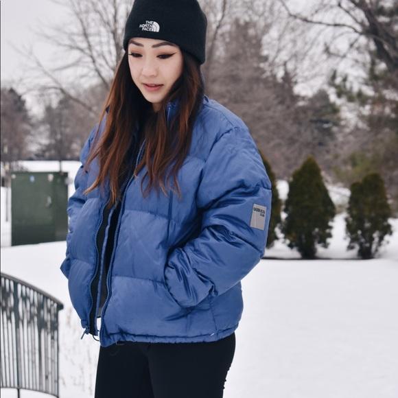 Calvin Klein Jackets & Blazers - Calvin Klein Puffer Jacket